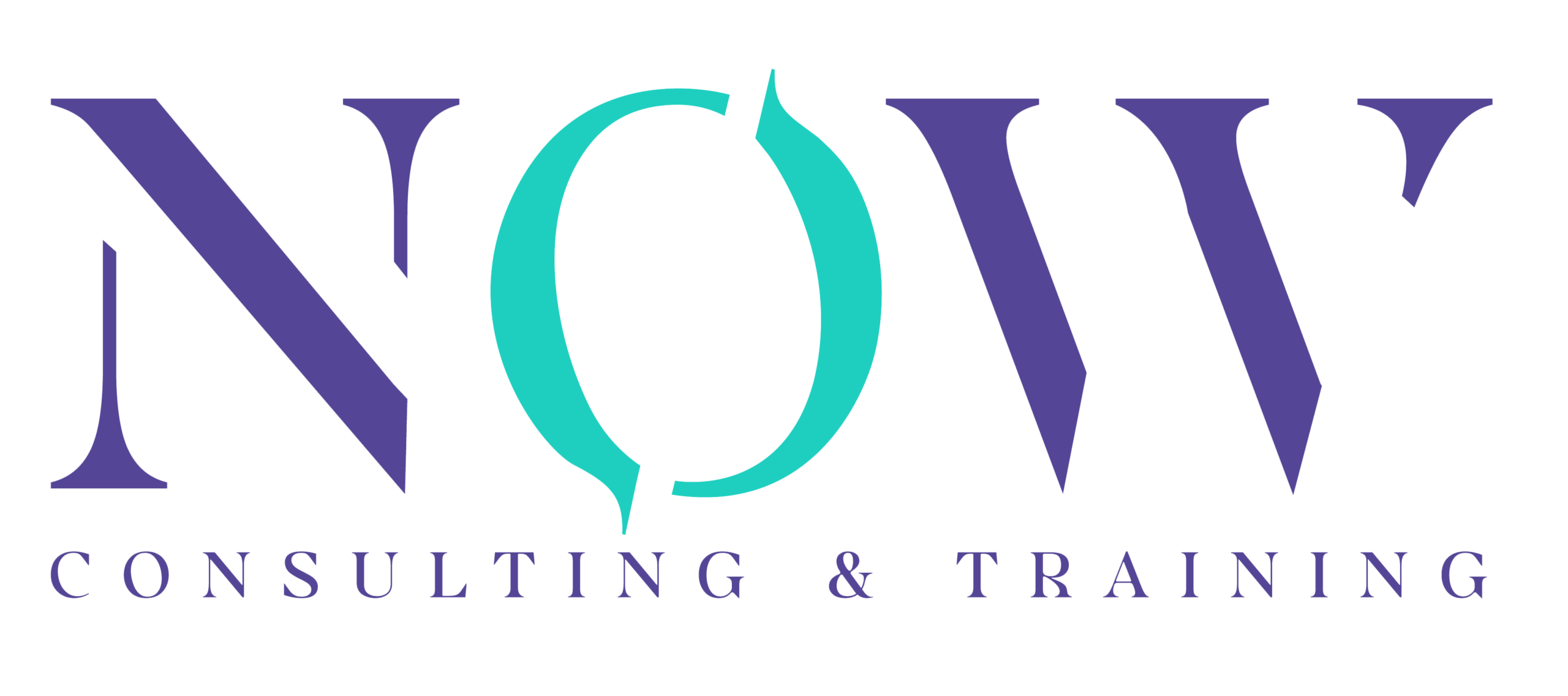 NØW Consulting & Training